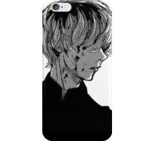 kaneki MK3 iPhone Case/Skin