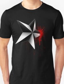Death upon a star T-Shirt