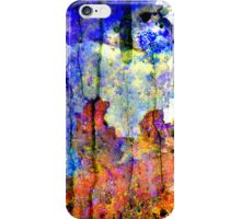 Morning Has Broken iPhone Case/Skin
