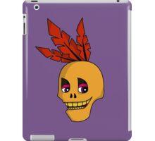 """""""Mumbo Jumbo"""" iPad Case/Skin"""