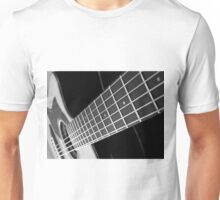 Music to my soul Unisex T-Shirt