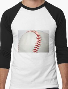 Baseball Men's Baseball ¾ T-Shirt