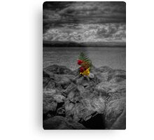 In Loving Memory... Metal Print