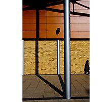 Liverpool 62 Photographic Print