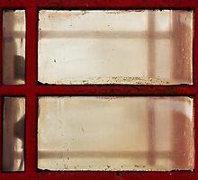 Adlington 39 by Mark  Coward