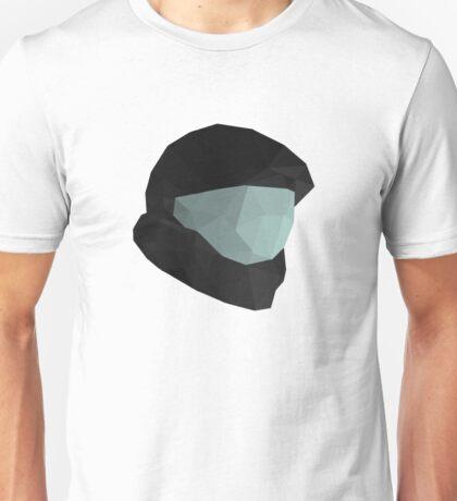 ODST Helmet  Unisex T-Shirt