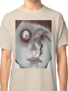 Spider Classic T-Shirt