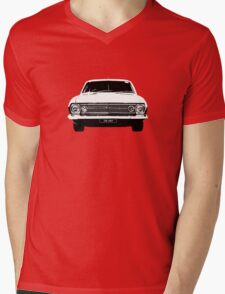 1967 HR Holden Tshirt Mens V-Neck T-Shirt