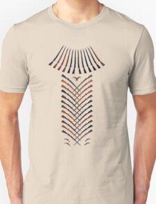 Guns. T-Shirt