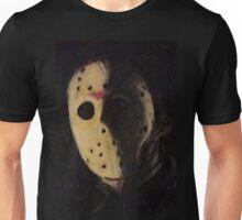 Voorhees Unisex T-Shirt