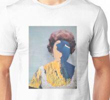 Lady Fantasy Unisex T-Shirt
