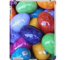 Bright Eggys iPad Case/Skin