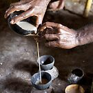 Kava by David Reid