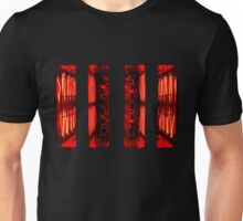 98.6 Part II - The Toaster Unisex T-Shirt