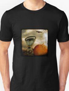 Gothic Spice T-Shirt