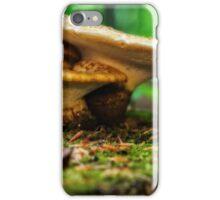 piling iPhone Case/Skin