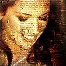 Love Letters by PhotoDream Art