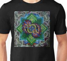 Energetic Cosmosynthesis Unisex T-Shirt