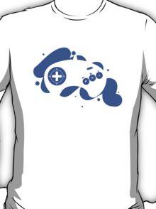 Sega Controller  T-Shirt