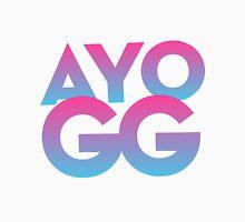 AYO GG Unisex T-Shirt