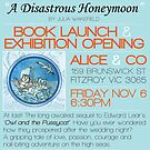 Book Launch by MiMiDesigns