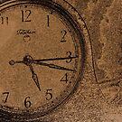 Timeless  by rasnidreamer