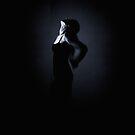 black magic woman...(1) by StefaniaC