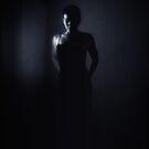 black magic woman...(7) by StefaniaC