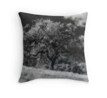 Don't Break Me Down Throw Pillow