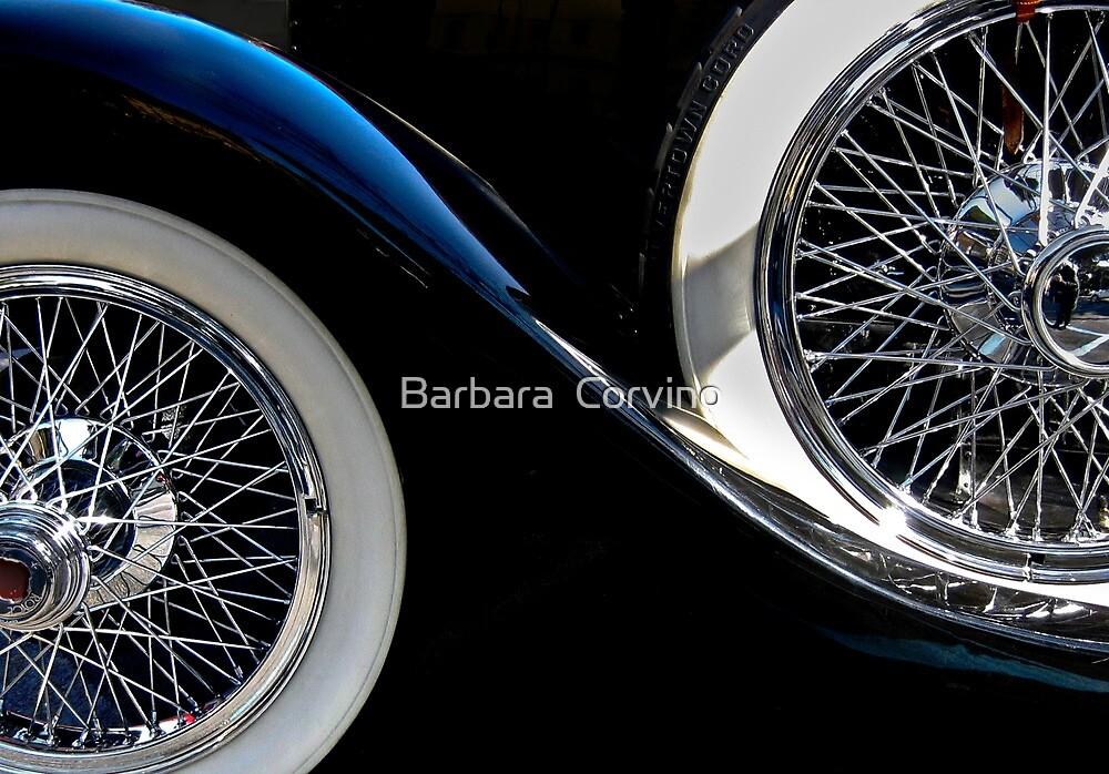 O\O by Barbara  Corvino