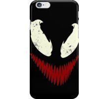 Venom's Disturbia iPhone Case/Skin