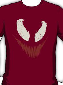 Venom's Disturbia T-Shirt