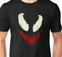 Venom's Disturbia Unisex T-Shirt
