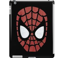 Spider-Man iPad Case/Skin