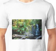 Hogarth Falls Unisex T-Shirt