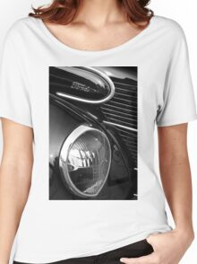 1939 Ford Coupe Women's Relaxed Fit T-Shirt