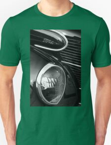 1939 Ford Coupe Unisex T-Shirt