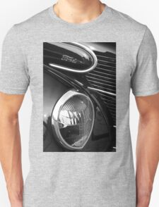 1939 Ford Coupe T-Shirt