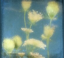 Fairy Dust by gothicolors
