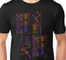 Voodoo Whispers Unisex T-Shirt
