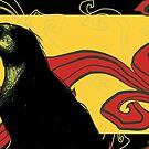A Crow Left of the Murder by Aimee Cozza