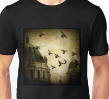 Angel's Melody Unisex T-Shirt