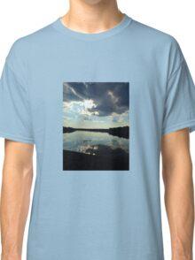 Sunset Park Classic T-Shirt