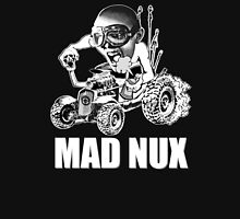 MAD NUX Unisex T-Shirt