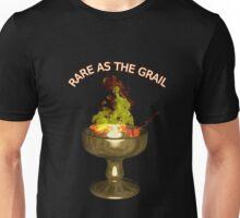 Fancy Cup Unisex T-Shirt