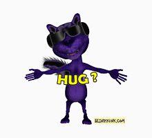 Blindskunk - Hug ? Unisex T-Shirt