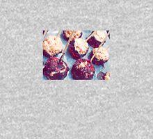 Cake Pops Pullover