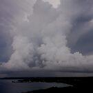 Typhoon Season by Varinia   - Globalphotos