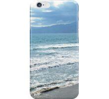 Life's a Beach iPhone Case/Skin