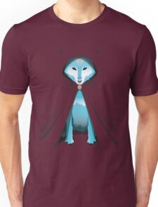 Beast of the Soul  Unisex T-Shirt